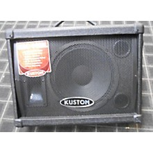 Kustom Ksc 10ml Unpowered Speaker