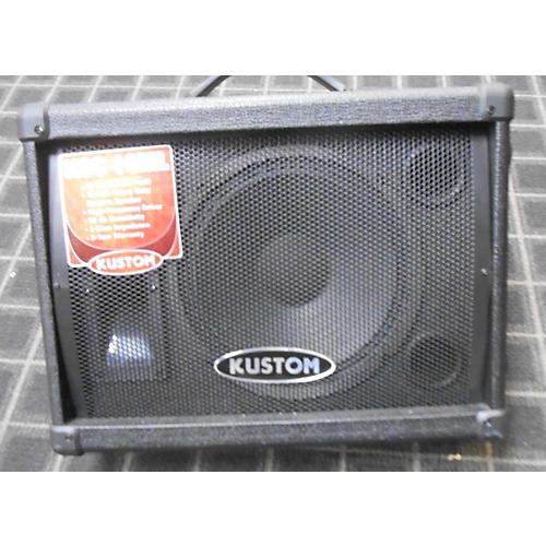 Kustom Ksc 10ml Unpowered Speaker