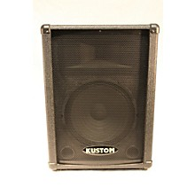 Kustom Ksc12 Unpowered Speaker
