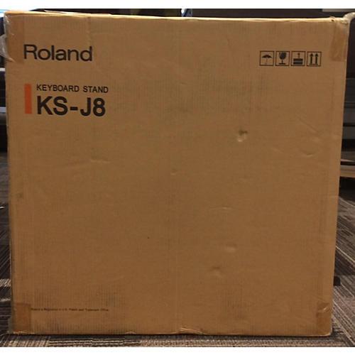 Roland Ksj8 Keyboard Stand