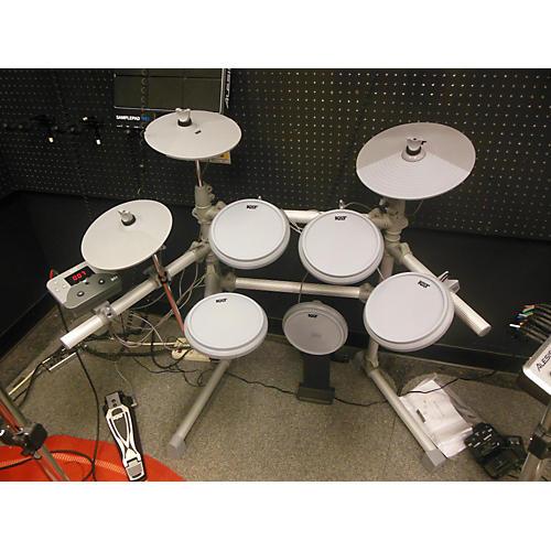 KAT Percussion Kt1 Electronic Drum Set