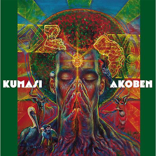 Alliance Kumasi - Akoben