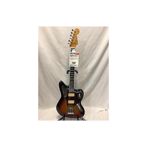 Fender Kurt Cobain Signature Jaguar NOS Electric Guitar
