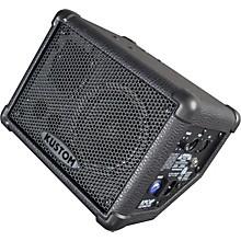 Kustom Kustom KPC4P Powered Monitor Speaker Level 1