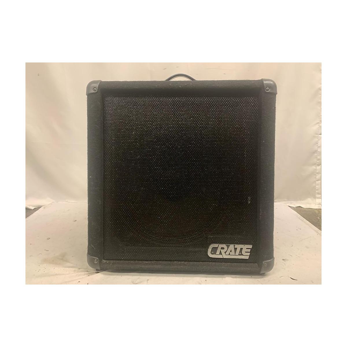 Crate Kx220 Powered Speaker