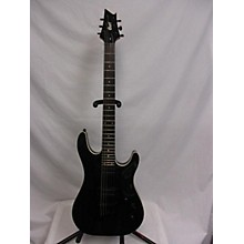 Cort Kx5 Solid Body Electric Guitar