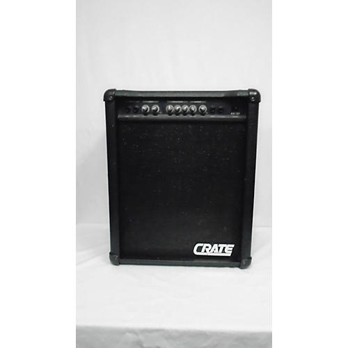 Crate Kx50 Guitar Power Amp