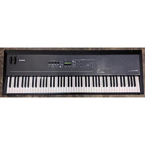 Used Keyboard Workstations : used kx88 keyboard workstation guitar center ~ Hamham.info Haus und Dekorationen