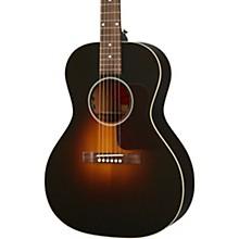 L-00 Original Acoustic-Electric Guitar Vintage Sunburst