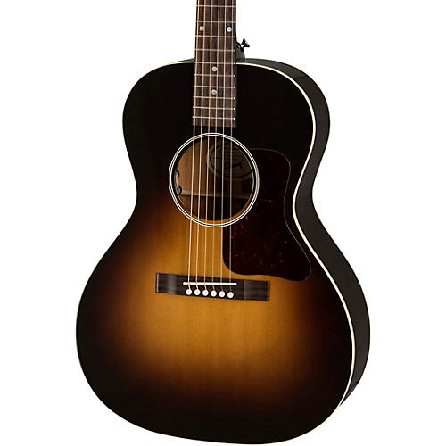 Gibson L-00 Standard Acoustic-Electric Guitar