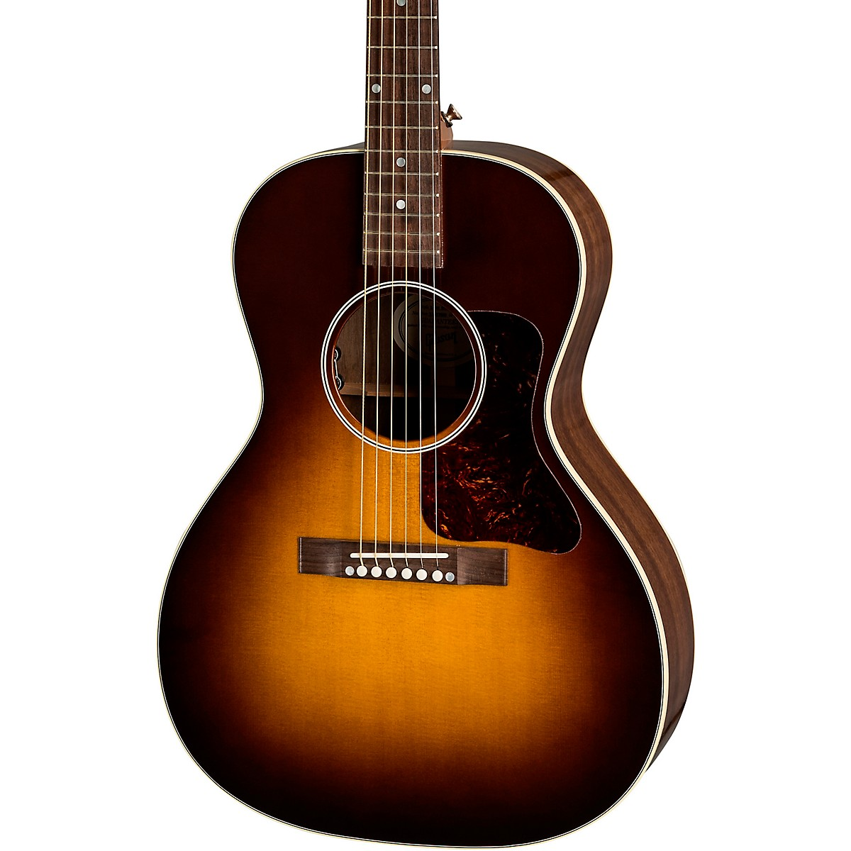 Gibson L-00 Studio Acoustic-Electric Guitar