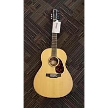 Larrivee L-03-12 12 String Acoustic Guitar
