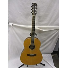 Larrivee L-03-12R 12 String Acoustic Guitar