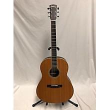 Larrivee L-03R Acoustic Guitar