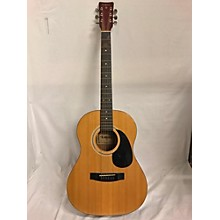 Lotus L 20 Acoustic Guitar
