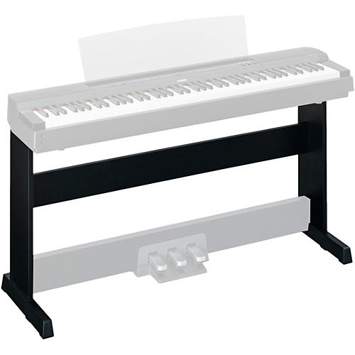 Yamaha L-255 Keyboard Stand for P255