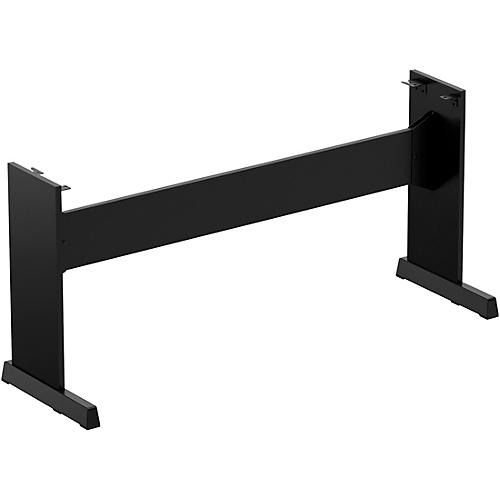 Yamaha L-300 Wooden Stand for DGX-670