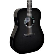 L 3011 Legacy Acoustic Guitar Carbon Burst