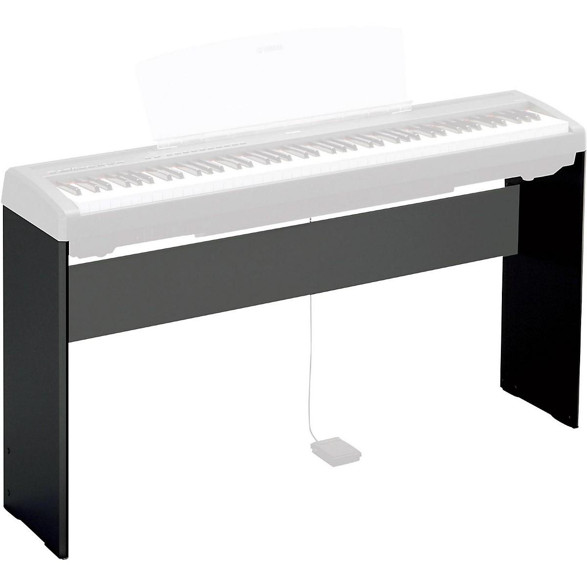 Yamaha L-85 Keyboard Stand