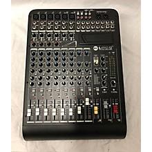 RCF L-PAD 12CX Unpowered Mixer