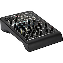 RCF L-PAD 6X 6 Channel Mixing Console