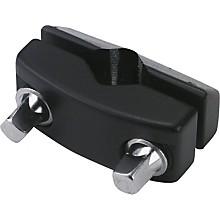 Gibraltar L-Rod Memory Lock