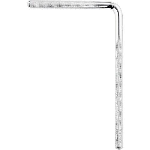 Meinl L-shaped Rod