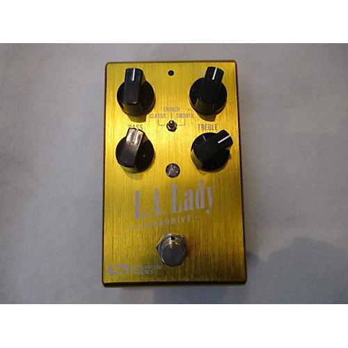 Source Audio L.A.Lady Effect Pedal