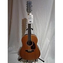 Larrivee L0312R 12 String Acoustic Guitar