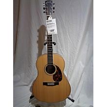 Larrivee L03R Acoustic Guitar