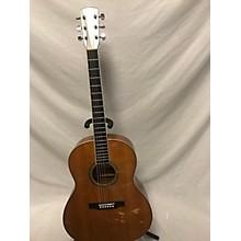 Larrivee L05 Acoustic Guitar