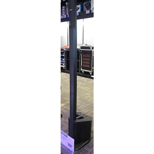 Bose L1 Compact Phaelates Powered Speaker