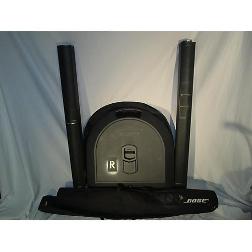 Bose L1 MODEL 1 Sound Package