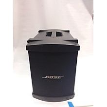 Bose L1 Model I W/ B1 Sub Powered Speaker