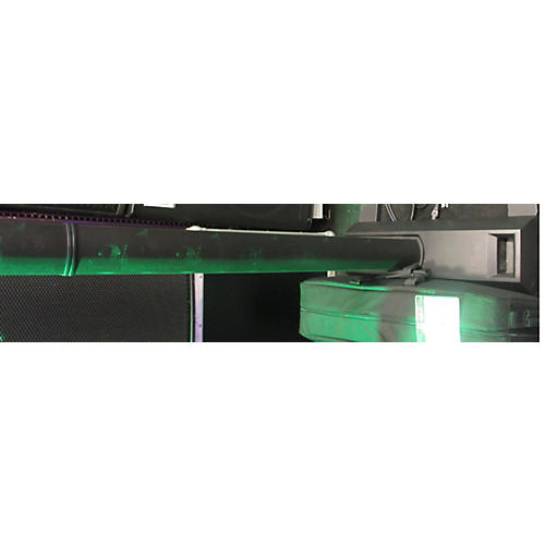 Bose L1 Model II Phaelates Powered Speaker