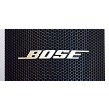 Used Bose Gear | Guitar Center