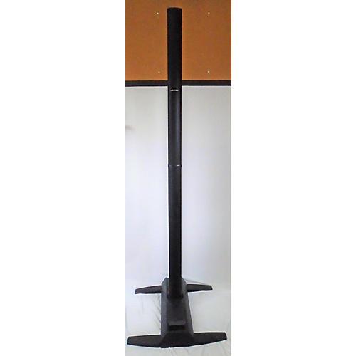 used bose l1 model ii powered speaker guitar center. Black Bedroom Furniture Sets. Home Design Ideas