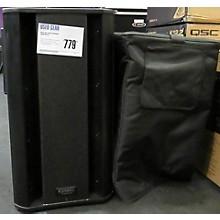 Bose L1 Model II W/ B2 Sound Package