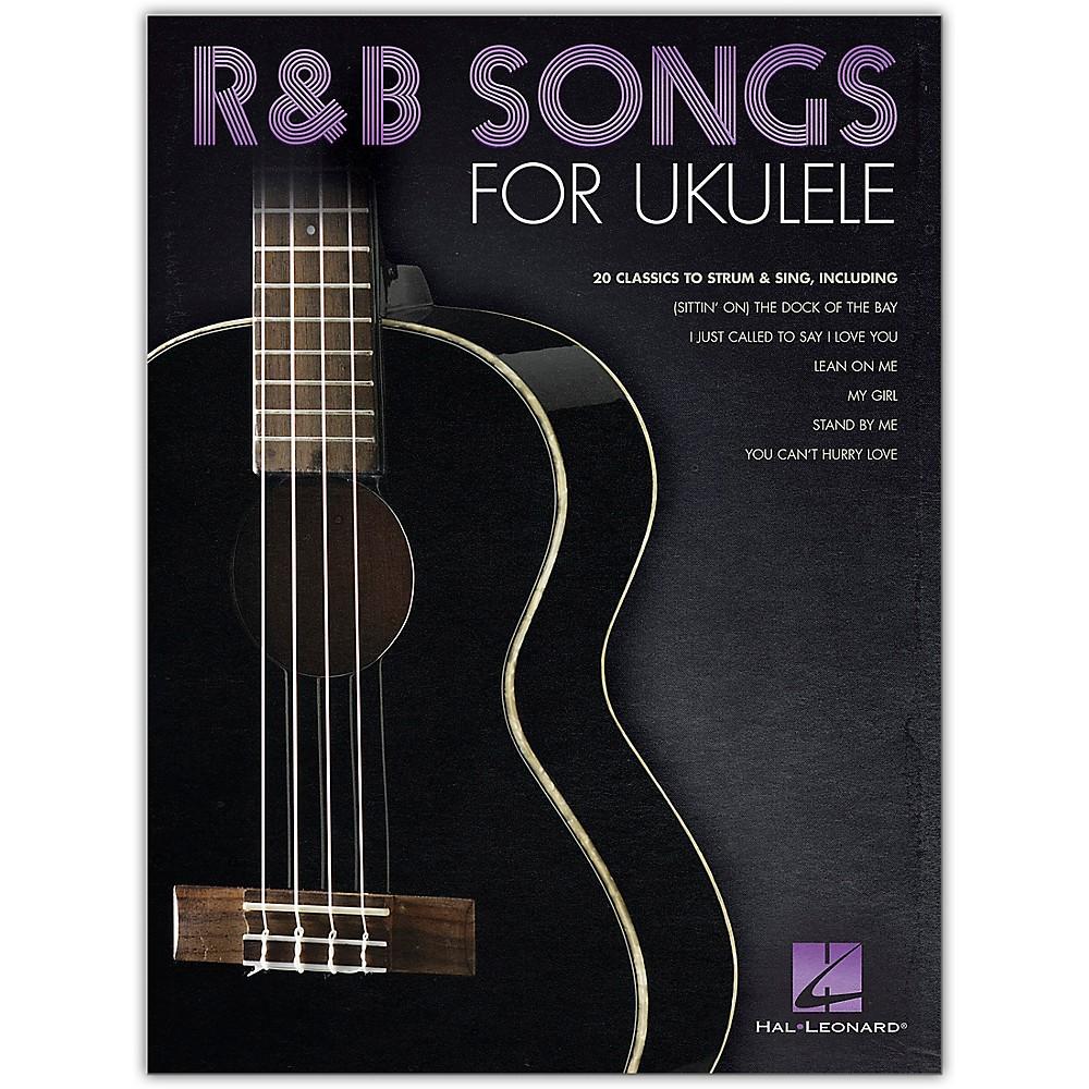 Musical Instruments & Gear Musical Instruments & Gear Improvising Bass Guitar Bk 3 Advanced Level Bk/cd