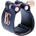 BG L14 Standard Soprano Saxophone Ligature thumbnail