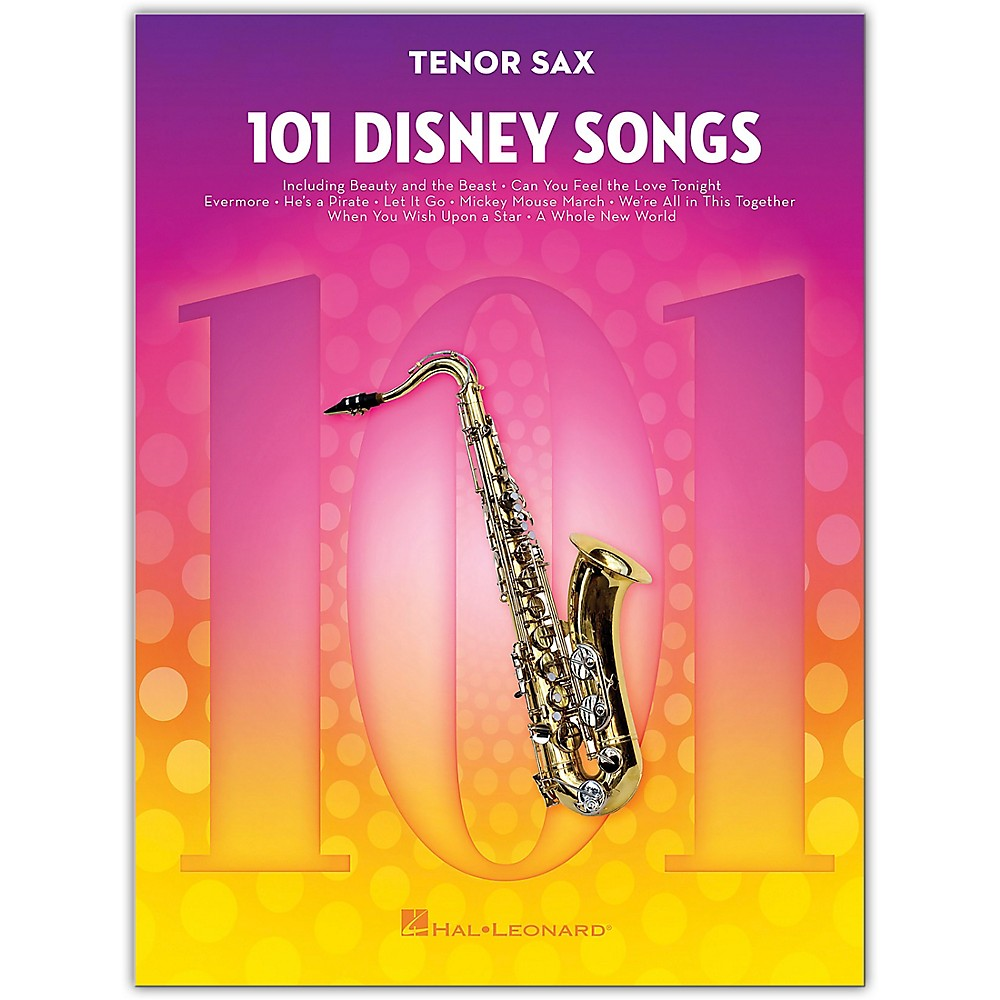 Provided Absolute Beginners Alto Saxophone Sheet Music Book/audio Learn To Play Method Instruction Books & Media Musical Instruments