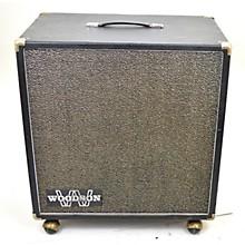 Woodson L15WB Bass Cabinet
