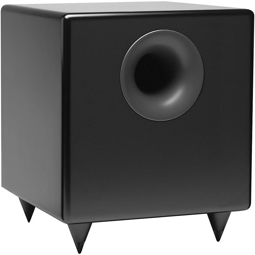 Audioengine Canada Hd6 Cherry S8 Powered 8