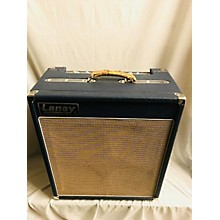 Laney L20 4x10 Tube Guitar Combo Amp
