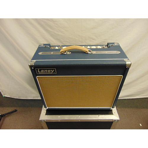 Laney L20 Tube Guitar Combo Amp