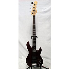 G&L L2000 Electric Bass Guitar