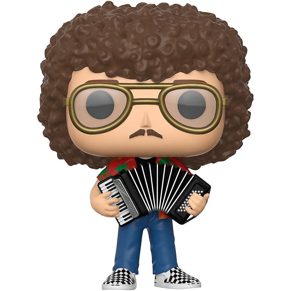 Funko Weird Al Yankovic Pop! Vinyl Figure 1500000217698
