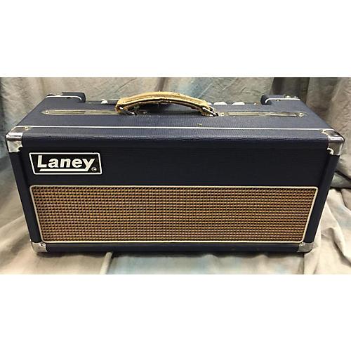 Laney L20H LIONHEART HEAD Tube Guitar Amp Head