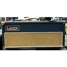 Laney L20H Tube Guitar Amp Head