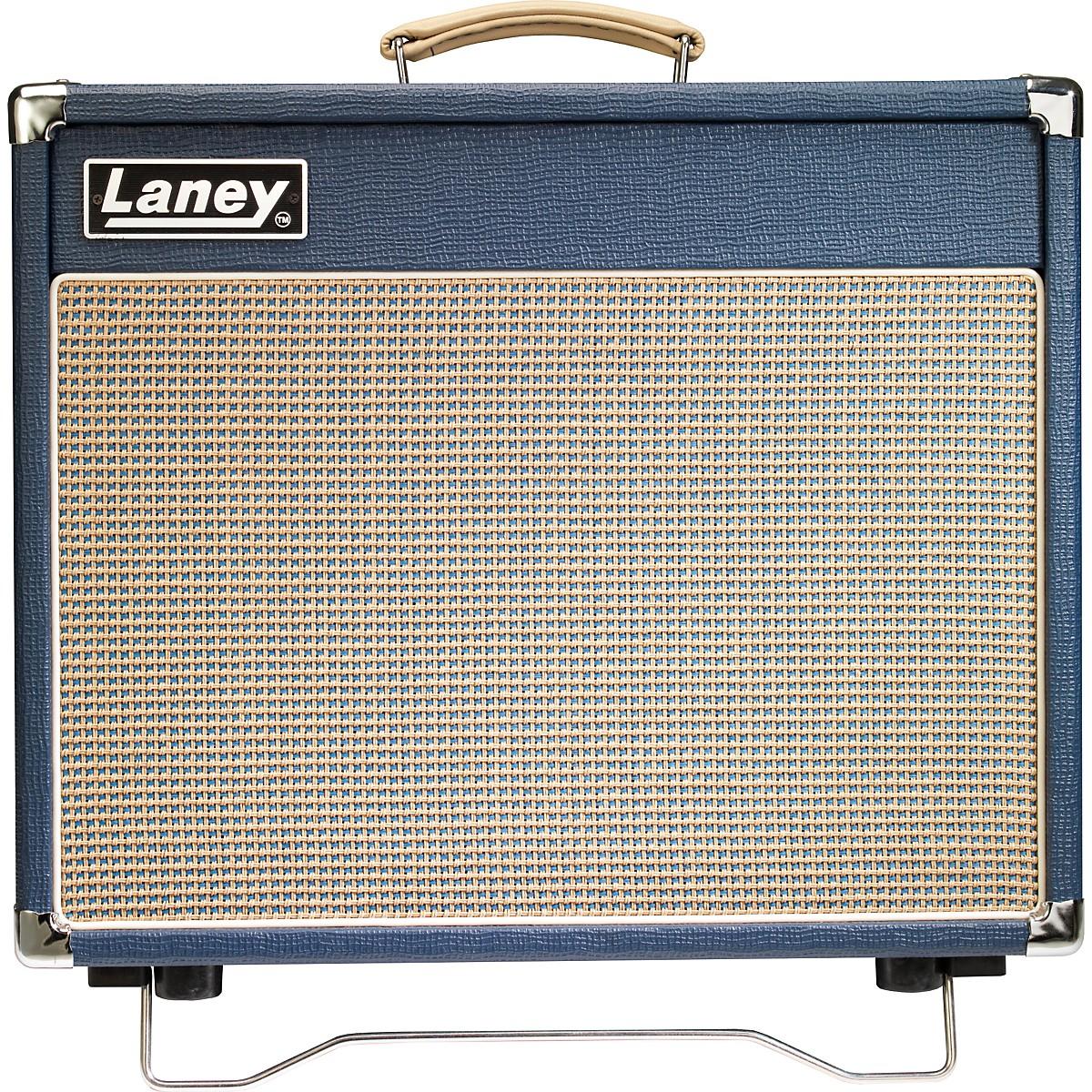 Laney L20T-112 20W 1x12 Tube Guitar Combo Amp